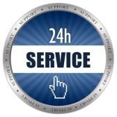 Dakkapel service