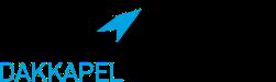 logo-dakkapel-montage
