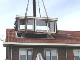 dakkapel-plaatsen-op-dak